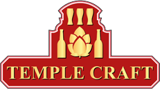 templecraft